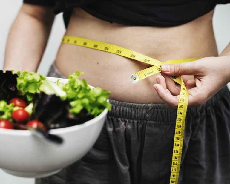 Форум советов о похудении