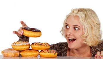 Как пищевые добавки помогают снизить тягу к сладкому