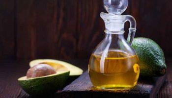 Почему масло авокадо это лучшее средство для красоты волос