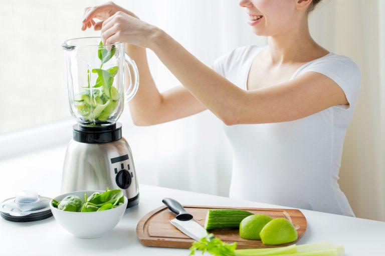 Разгрузочные дни похудения польза