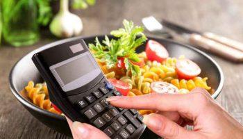 Как простые уловки помогают снизить калорийность готовых блюд почти вдвое