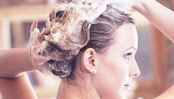 Как сделать маску с каолиновой глиной от жирности волос