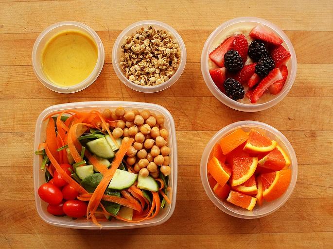 Диета Как Похудеть Правильное Питание. Особенности питания при похудении