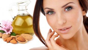 Применение эфирных масел для красоты и здоровья кожи