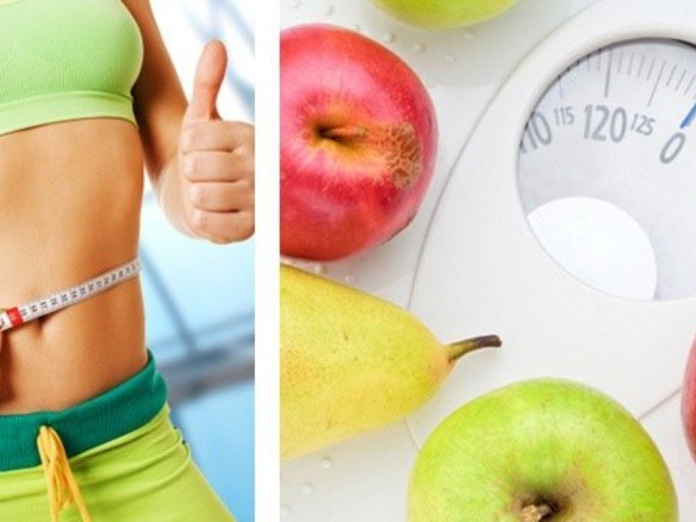 Легкий И Доступный Способ Похудения.