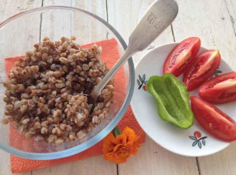 10 мифов об употреблении гречки для похудения