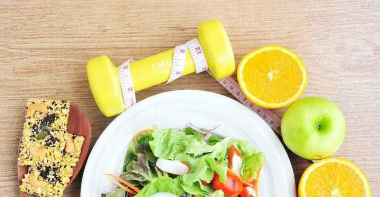 5 продуктов которые обязательно нужно есть чтобы избежать срывов на диете