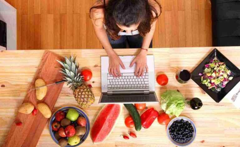 Откуда берутся мифы про правильное питание и почему им не стоит доверять.