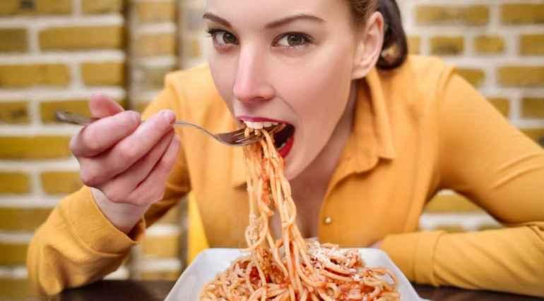 Макароны и диета: так ли они несовместимы, как кажется