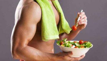 Откуда берутся мифы про правильное питание и почему им не стоит доверять