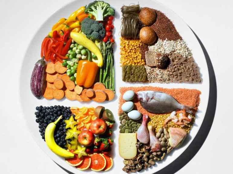 5 «диетических» продуктов, которые навредят фигуре