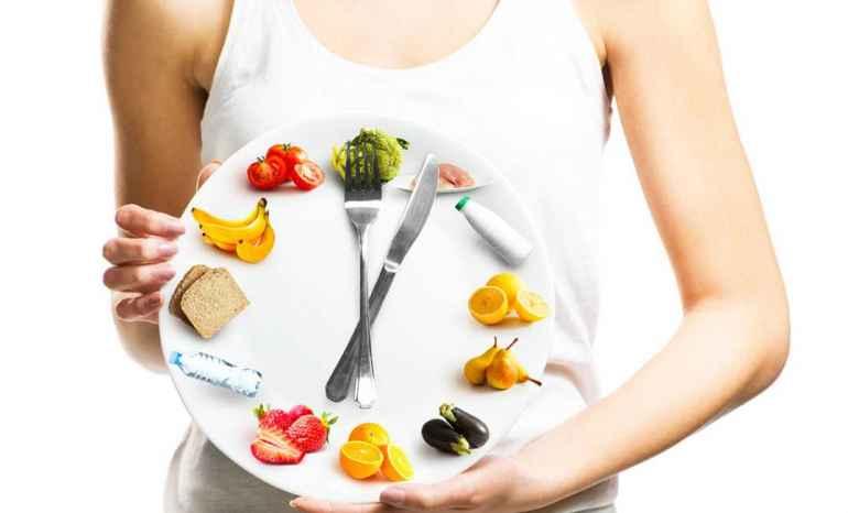5 заблуждений о работе метаболизма, которые крайне вредят фигуре