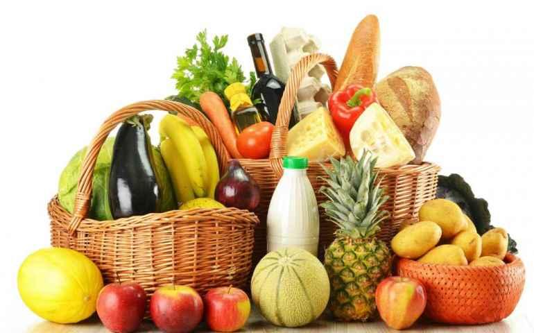В каких случаях гликемический индекс продуктов важнее чем калорийность