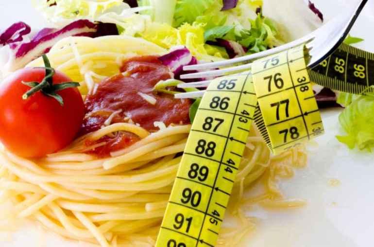 Как просто снизить жирность привычных блюд
