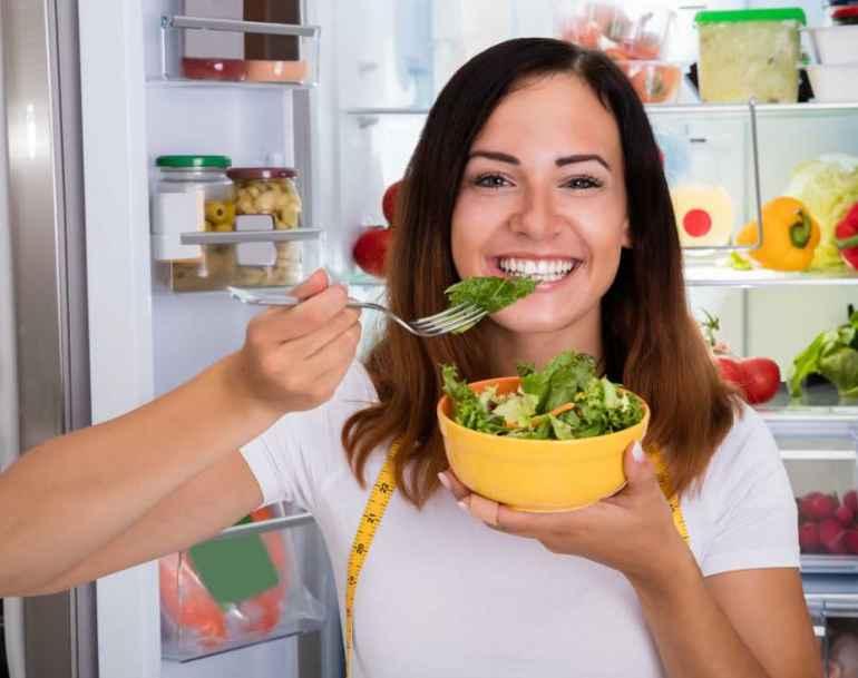 Что нужно знать об интервальном питании, чтобы есть все подряд и худеть