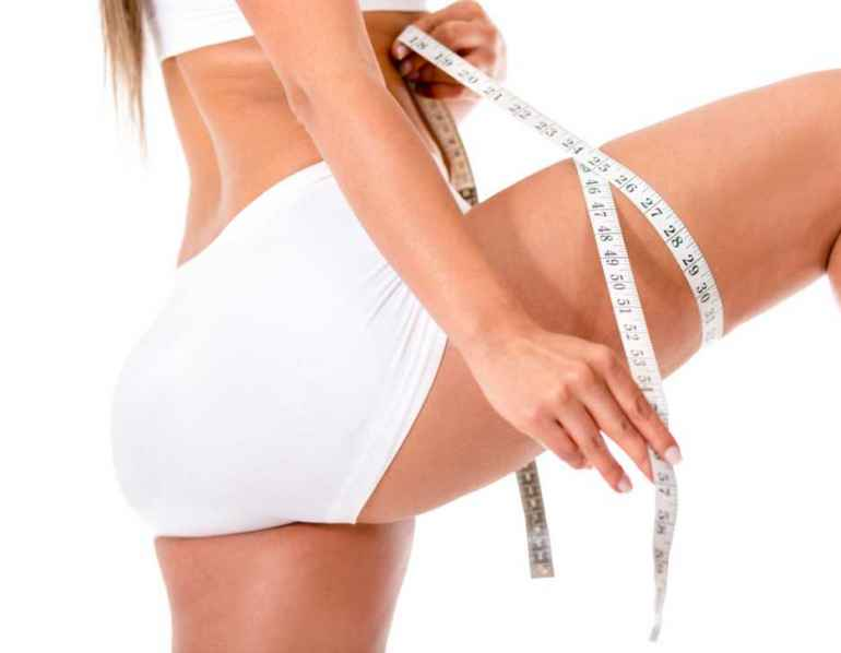 10 обязательных требований для эффективного похудения в домашних условиях