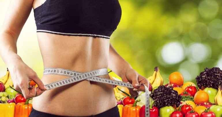 Как правильно чередовать диеты если до идеального веса еще далеко