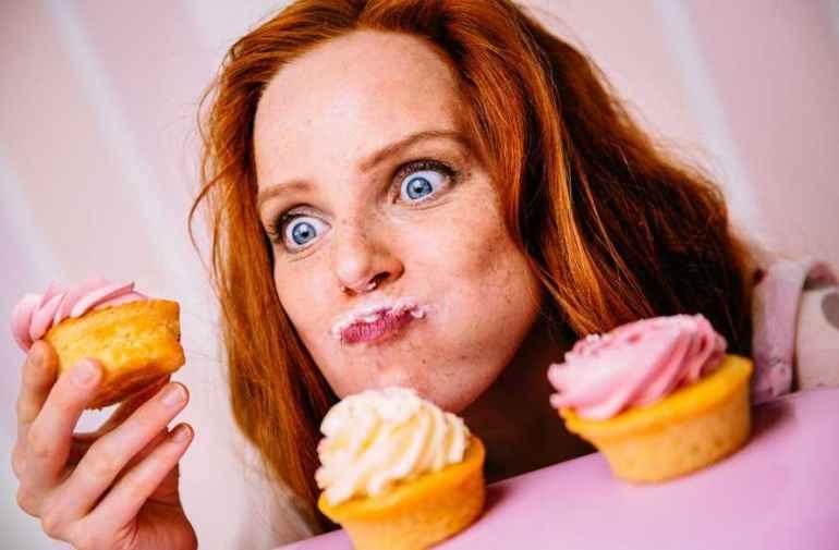 10 продуктов, которые можно есть и не бояться растолстеть