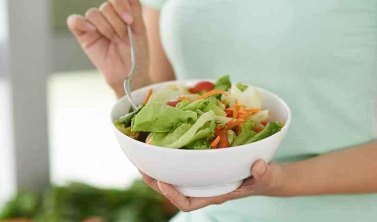 Польза низкокалорийных диет