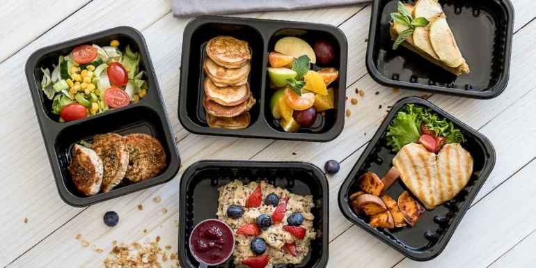 Нужно ли дробное питание, чтобы похудеть