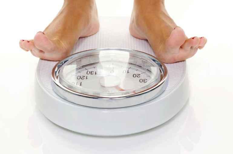 10 противопоказаний для похудения: когда терять килограммы опасно для здоровья