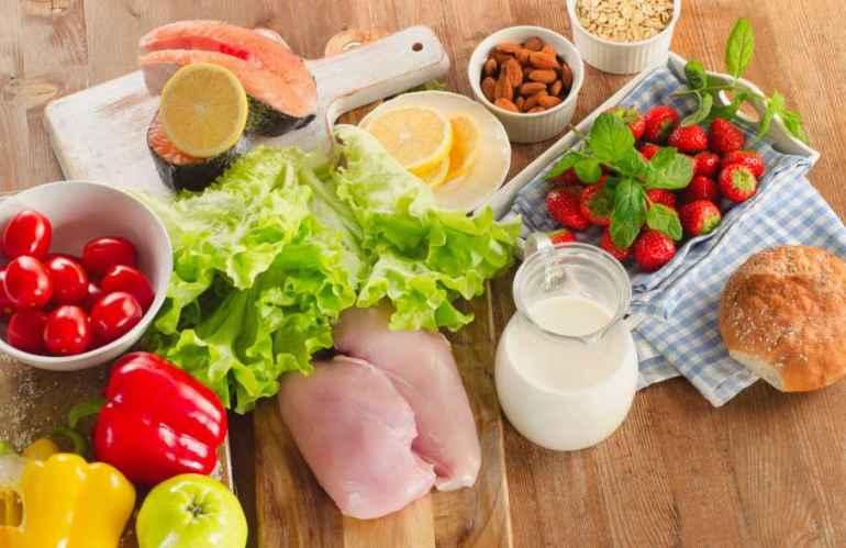 Какие диеты нельзя держать, если почки не совсем здоровы