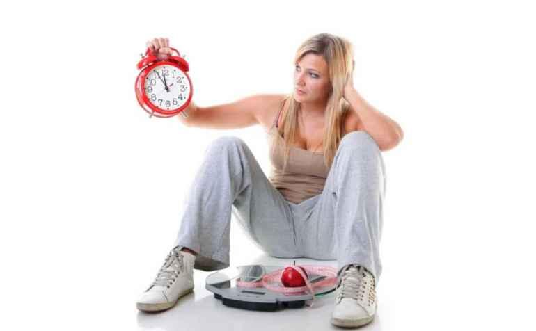 Худеем с умом: пять секретов снижения веса, о которых не все знают