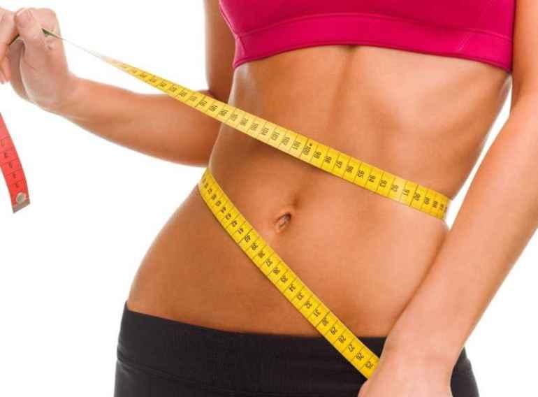 На сколько килограмм в месяц безопасно худеть
