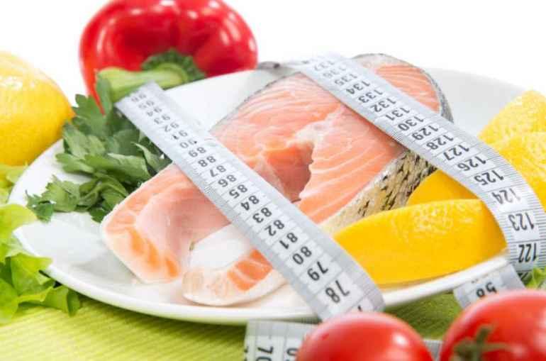 Какие диеты считаются низкокалорийными, и чем они грозят здоровью