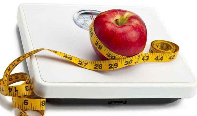 10 правил похудения, безвредного для здоровья