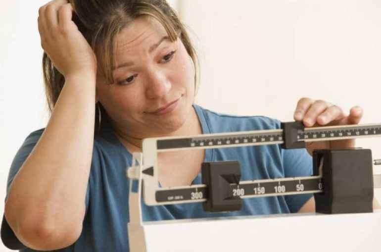 5 причин почему сбрасывать лишний вес после 40 трудно, но нужно