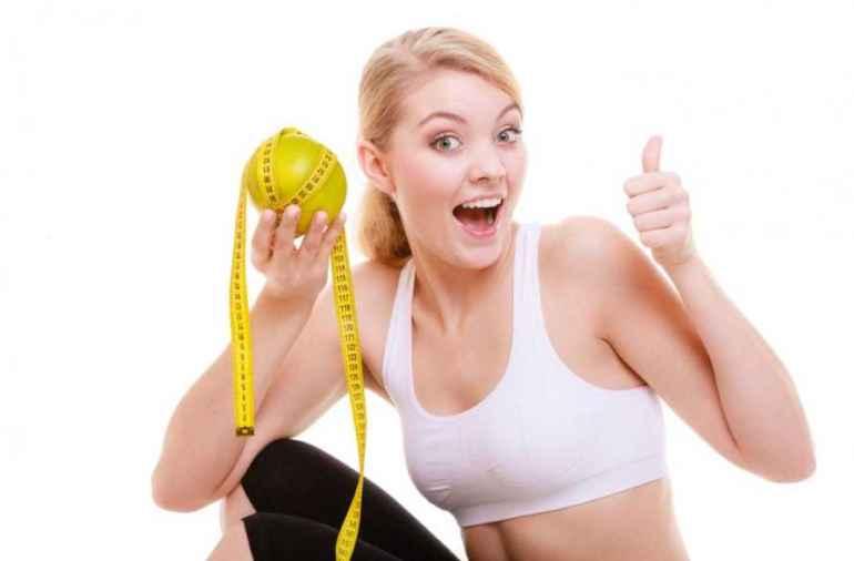 10 популярных средств для похудения, оказавшихся пустышками