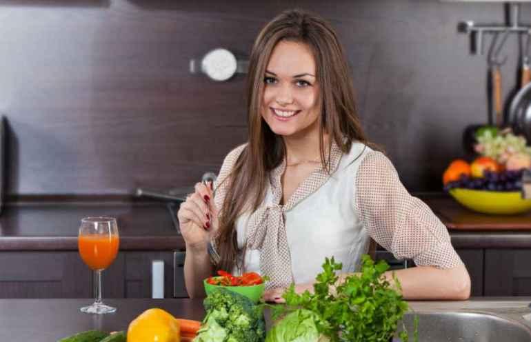 5 бестолковых способов похудения, которые до сих пор популярны среди женщин