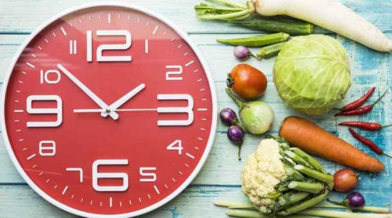 Что такое протокол голодания и как выбрать свой тем, кто хочет похудеть