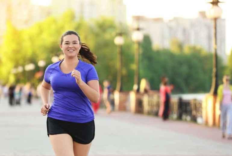 Как потратить калории с удовольствием: 5 самых веселых занятий для похудения
