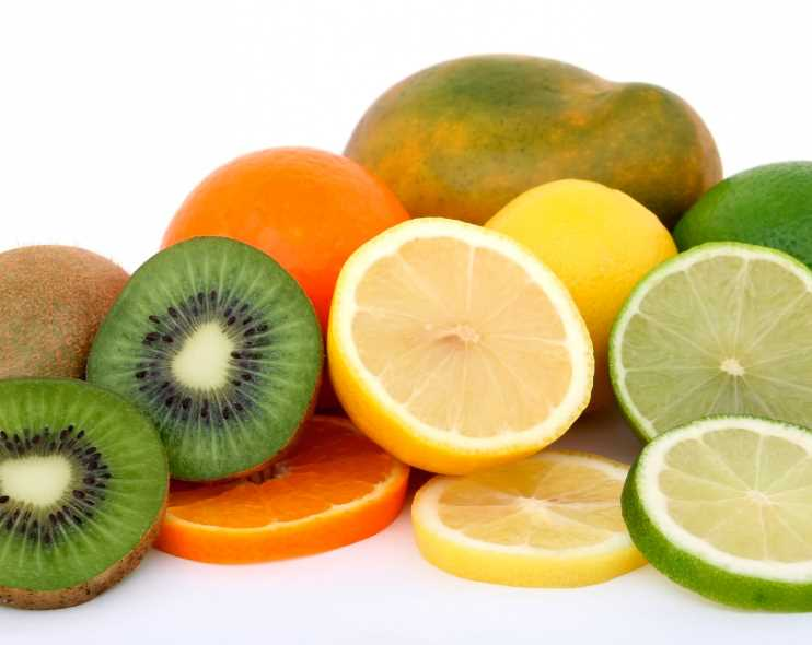 3 экзотических фрукта, которые сжигают жир не хуже фитнеса