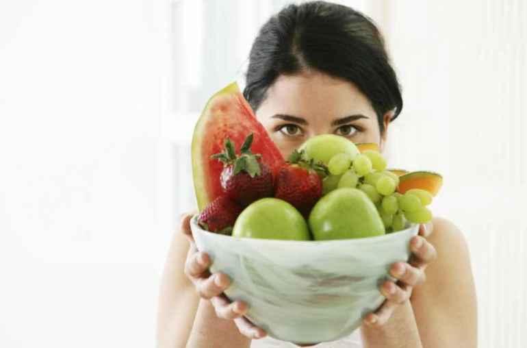 Почему поправляются на диетических продуктах и как этого избежать?
