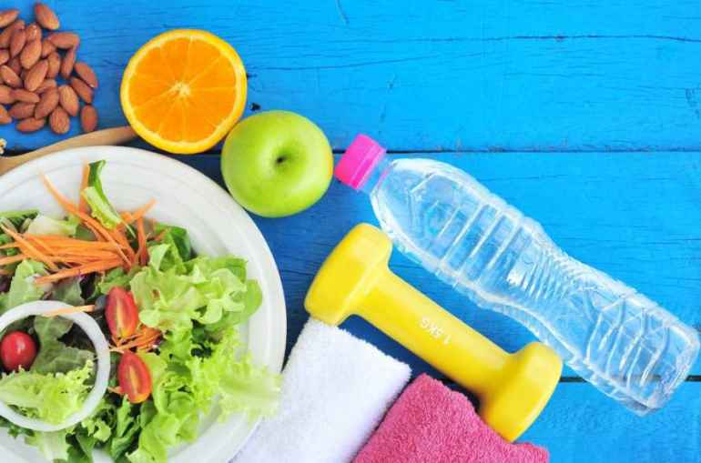 Почему после кардиотренировок безудержно хочется есть