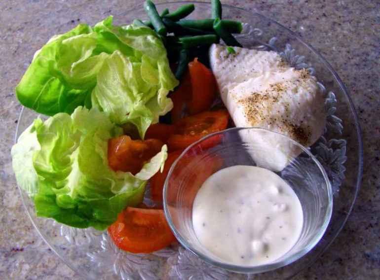 5 веских причин отказаться от кардиотренировок во время низкокалорийной диеты