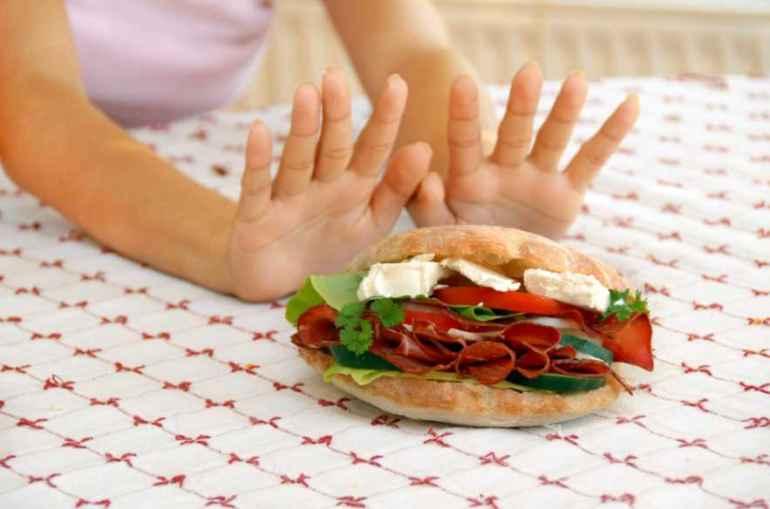 Как отказаться от завтрака, чтобы похудеть быстрее