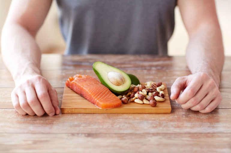 Как выбрать правильную низкоуглеводную диету, которая не навредит здоровью