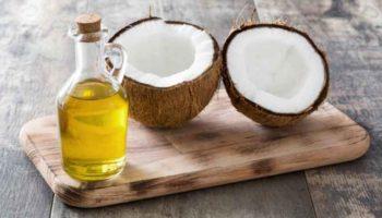 Кокосовое масло для похудения: 5 фактов и мифов, которые стоит узнать