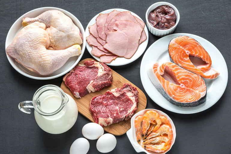 5 советов для похудения женщине за 40: почему стоит обратить внимание на кето-диету