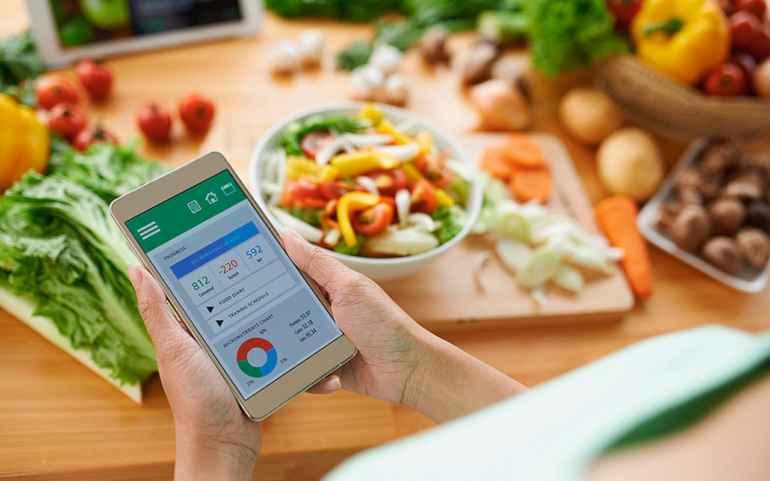 Так ли важно считать калории при похудении