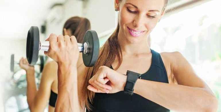Как научиться есть меньше, а тренироваться больше: 10 золотых советов для похудения