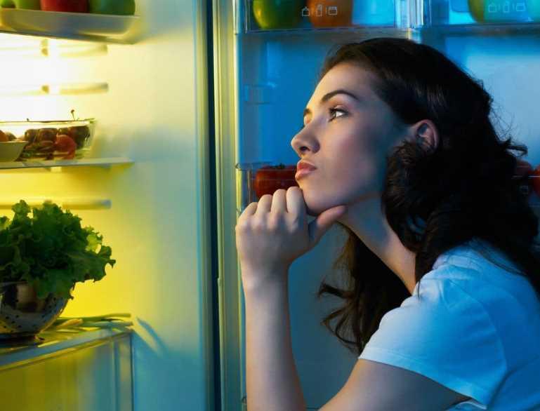10 продуктов, которые нельзя держать дома тем, кто хочет похудеть