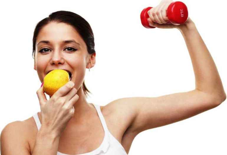 Какой интервал между перекусами нужен для тех, кто хочет похудеть