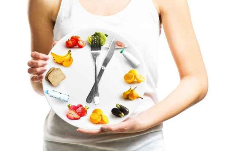 Как совместить свои пристрастия в еде и желание похудеть