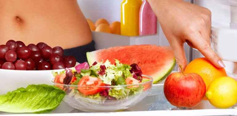 5 приемов визуализации, помогающих сбросить вес