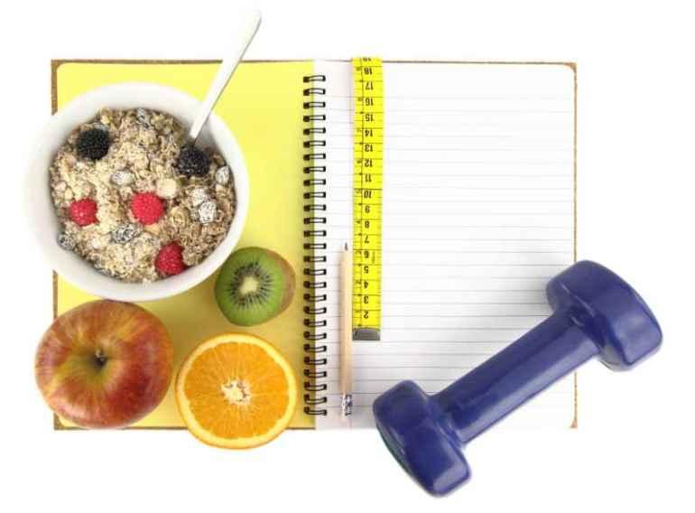Что делать, если рацион диеты кажется пресным и невкусным